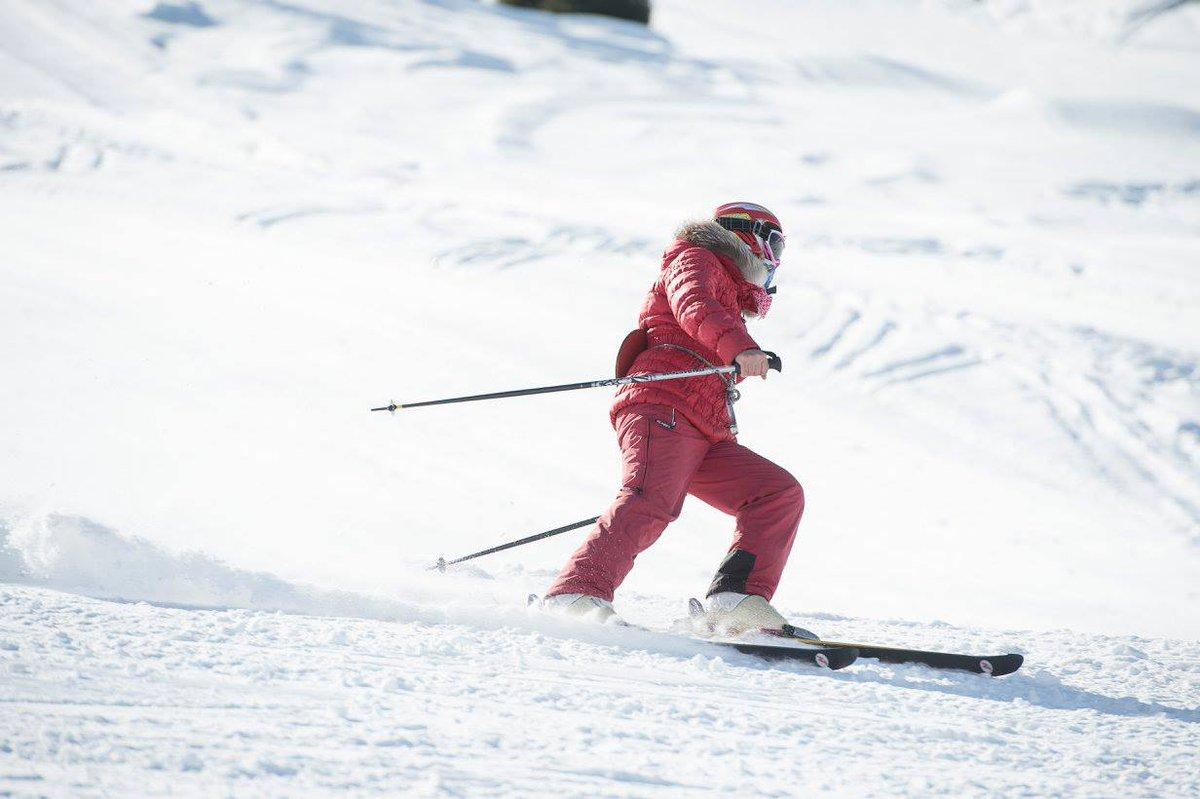 Сноуборды Алматы